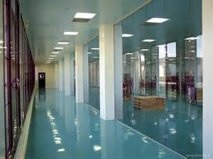 room clean ceiling for pharmaceuticals clean room clean room
