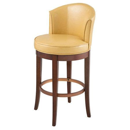 Manchester Swivel Counter Stool by 1000 Ideas About Swivel Bar Stools On Bar