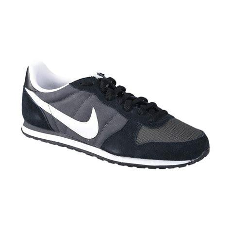 Harga Sepatu Nike Untuk Pria jual nike genicco 644441 012 sepatu casual pria