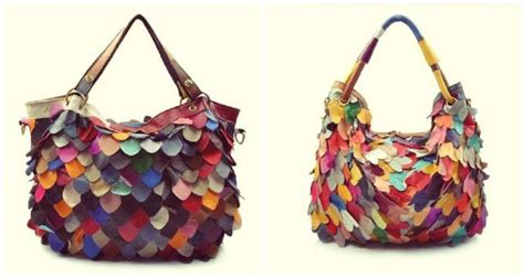 Handmade Bags Images - handmade bags that nobody will believe they are so