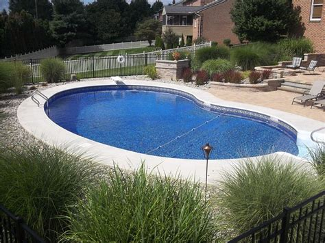 Backyard Pool Financing 568 Best Home Images On