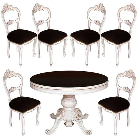 dining room table six chairs trendy table six chairs dining room tables for 6