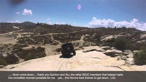 jeep club san diego draekoh rides with the san diego jeep club mccain valley