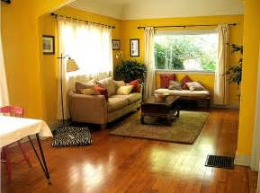 bright yellow living room yellow living room yellow living roomjpg yellow living room