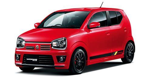 New Suzuki Alto Price In Pakistan Suzuki Alto 2015interior And Price In Pakistan Specs