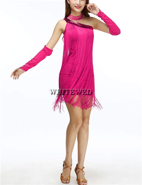 cute outfits for women in their 20s cheap modern cute one shoulder sequin 1920s 20s fringe