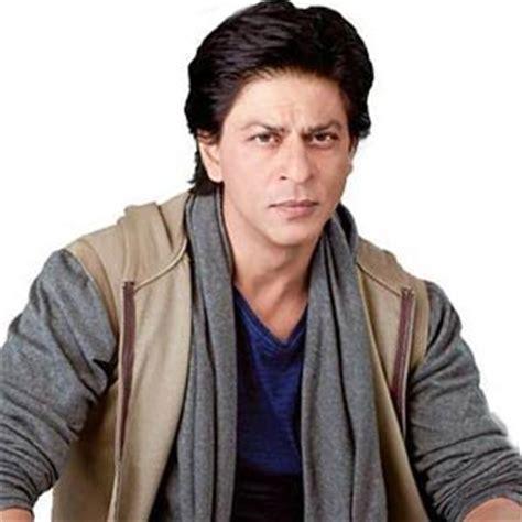 judul film india lama amir khan sederetan artis pria bollywood paling terkenal bimbingan