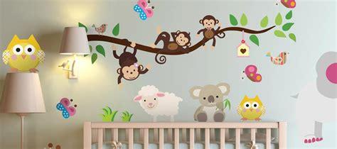 decorer chambre enfant comment decorer chambre bebe