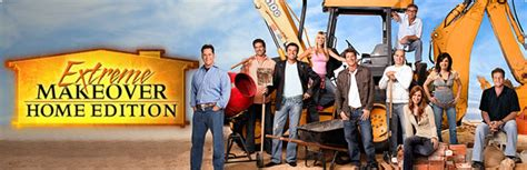home makeover shows list could you make the grade how popular tv show relates to