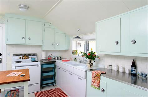 pastel kitchen ideas interior design trends for 2014