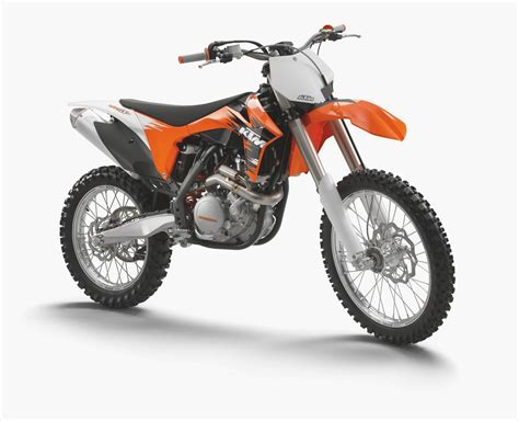 Ktm 105 Xc 2008 Ktm 105 Sx Motorcycle Review Top Speed