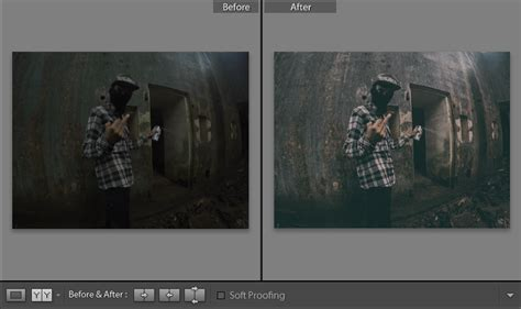 tutorial photo urbex download preset urbex lightroom tutorial spj