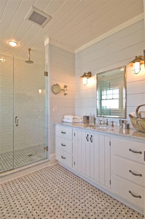 Home Design Story Facebook by Bathrooms Hamptons Habitat