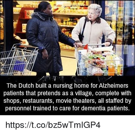 search alzheimer memes on sizzle