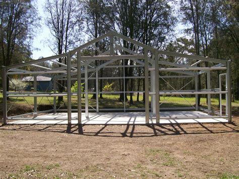 barns tasmania hobart launceston devenport burnie