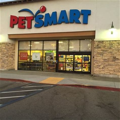 puppy store temecula petsmart 22 photos 47 reviews pet stores 32413 temecula pkwy temecula ca