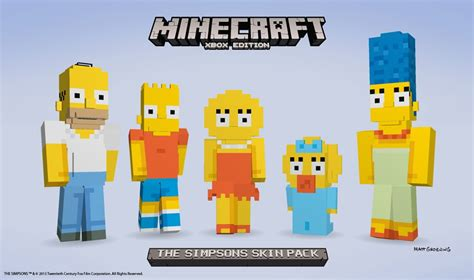 simpsons minecraft couch gag simpsons minecraft couch gagthe simpsons tapped out