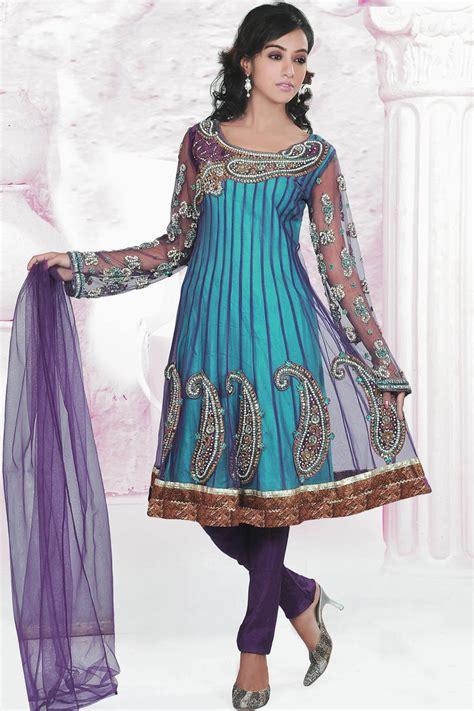 dress design hd photo new dress designs female hd wallpapers
