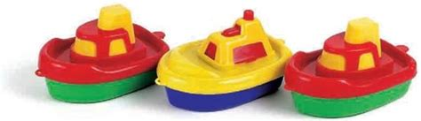 bootje speelgoed bol speelgoed bootjes beco speelgoed