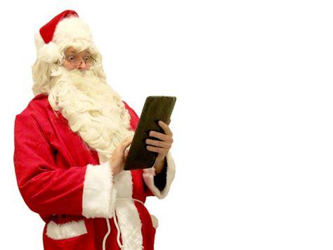 revising  christmas fill  digital stocking    study tools technology