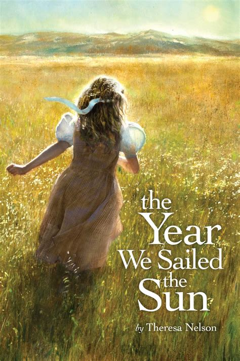 we are one the sun books the year we sailed the sun ebook by theresa nelson