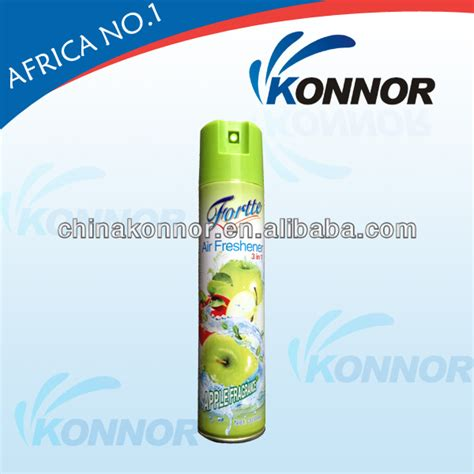 Where To Buy Air Freshener Konnor Airfreshener With All Of Flower Smell Sell