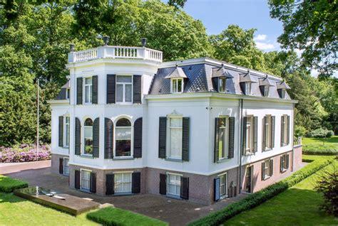 huis boot kopen huis te koop zutphensestraatweg 70 6955 ak ellecom funda