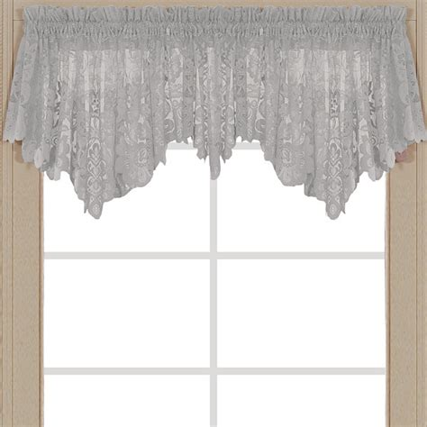Shari Lace Curtains Jcpenney Shari Lace Curtains Curtain Menzilperde Net
