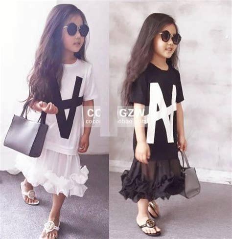 Jaket Anak Perempuan Lucu Korea Hoodie Ungu Kancing jual baju anak kecil yang imut dan lucu baju anak perempuan