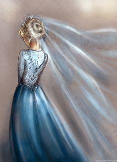 /elsa the snow queen/#1706674 zerochan   disney's frozen