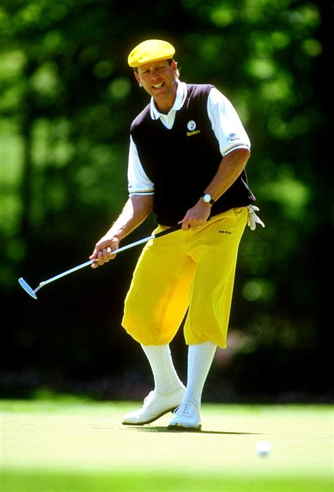 payne stewart golf swing video golfweek simon bruty allsport payne stewart during the