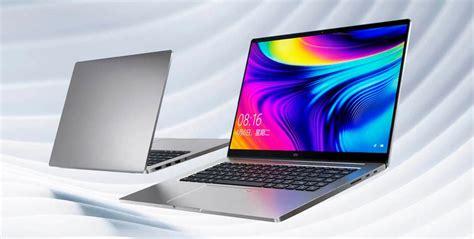 xiaomi mi notebook pro  la laptop mas potente  premium de xiaomi todo digital smartphones