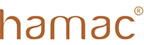 Hamac Dubai by Hamac Havaianas Dubai Shopping Guide