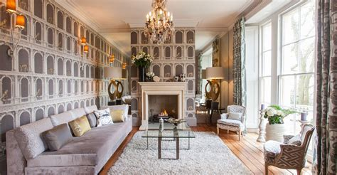 manor house interiors manor house sophie peckett design london surrey interior design architecture