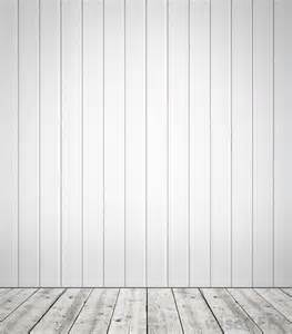 what are the different types of wall panels with pictures