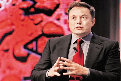 elon musk factory elon musk s tesla remains unmoved by india s pitch for