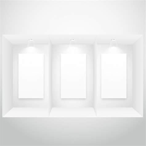 scarica cornice per foto gratis vetrina con cornice scaricare vettori gratis