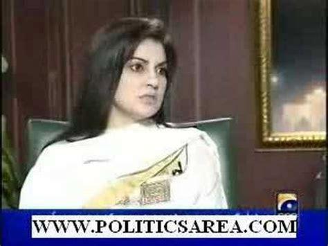 capital talk 27 march 2008 part 1 hamid mir pakistan youtube