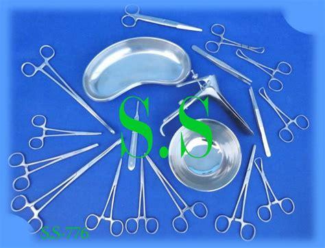 Obeng Multi Kenmaster Set 28 Pcs multigesta set of 28 pcs surgical instruments