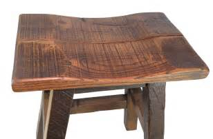 barnwood bar stools 24 inch backless