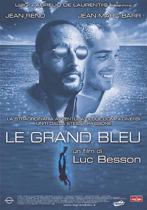 the big blue film quotes le grand bleu ios grecia