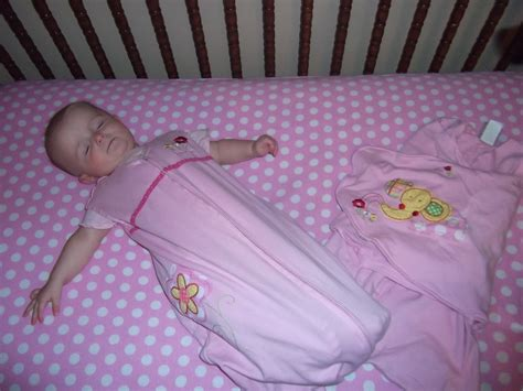 baby bjorn travel crib fitted sheet canada baby bjorn travel crib sheet babybjrn fitted sheet for