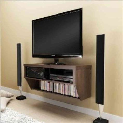 home theater cabinet ideas decor ideasdecor ideas