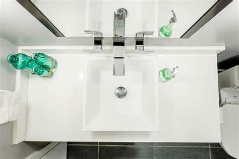 diy bathroom remodel ideas 8 questions to consider before your diy bathroom remodel