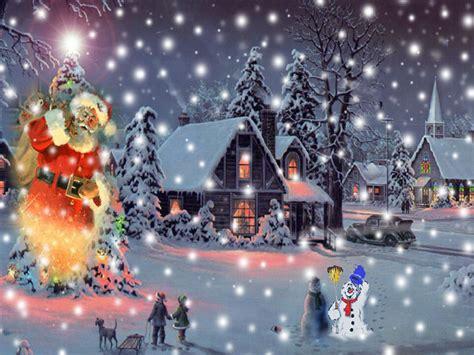 xmas christmaswallpapers