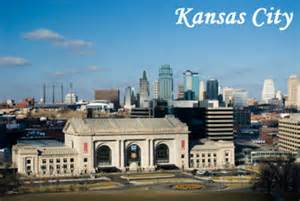 Car Rental Locations City Car Rental Kansas City Dollar Car Rental Locations Car