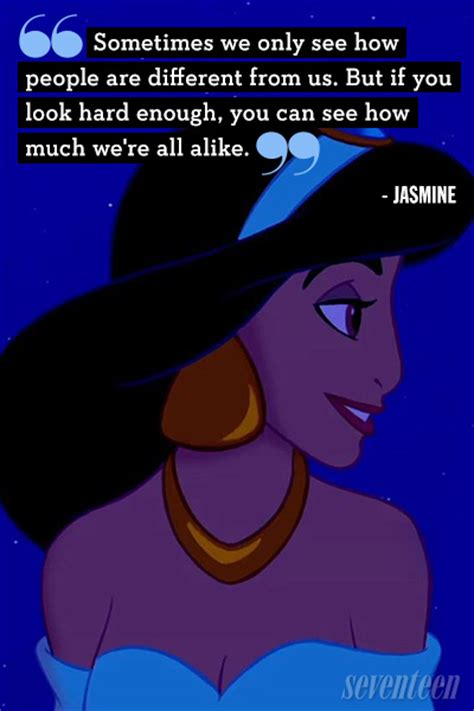 famous disney film quotes best disney movie quotes lessons from disney movies