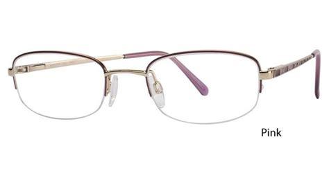 Design Glasses Online | my rx glasses online resource aristar ar16301 designer