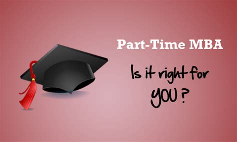 Difference Between Mba Time And Part Time by Free Emory Part Time Mba Program Programs