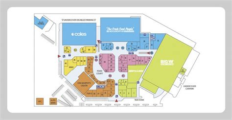 layout shopping mall 1000 images about plan darwing on pinterest store